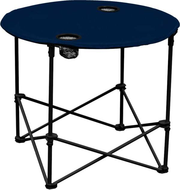 Logo 2 Cup Holder Round Table product image