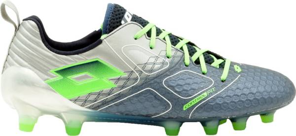 Lotto Men's Maestro 200 FG Soccer Cleats product image