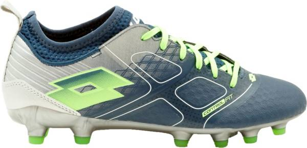 Lotto Men's Maestro 300 FG Soccer Cleats product image