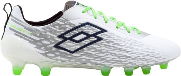 Lotto Men's Solista 200 FG Soccer Cleats product image