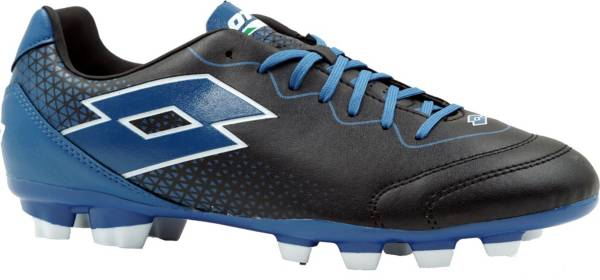Lotto Men's Spider 700 XV FG Soccer Cleats product image