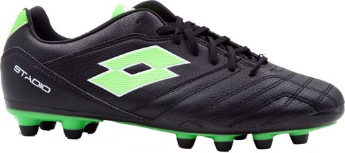 0a769a2d97a2 Lotto Men's Stadio 300 II FG Soccer Cleats | DICK'S Sporting Goods