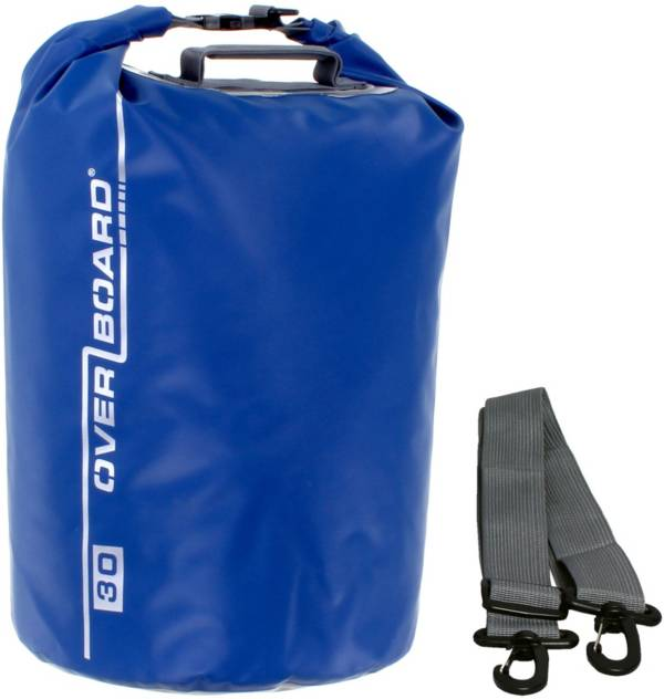 OverBoard Waterproof 30L Dry Tube Bag product image