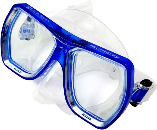 Guardian Adult Monterey Snorkeling Mask product image