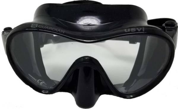 Guardian Adult USVI Snorkeling Mask product image