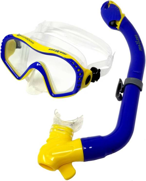 Guardian Youth Sea Star Snorkeling Combo product image