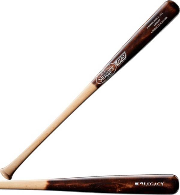 Louisville Slugger Legacy Series 5 M9 C271 Maple Bat product image