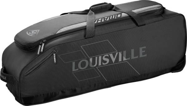 Louisville Slugger Omaha Rig Wheeled Baseball Bag product image