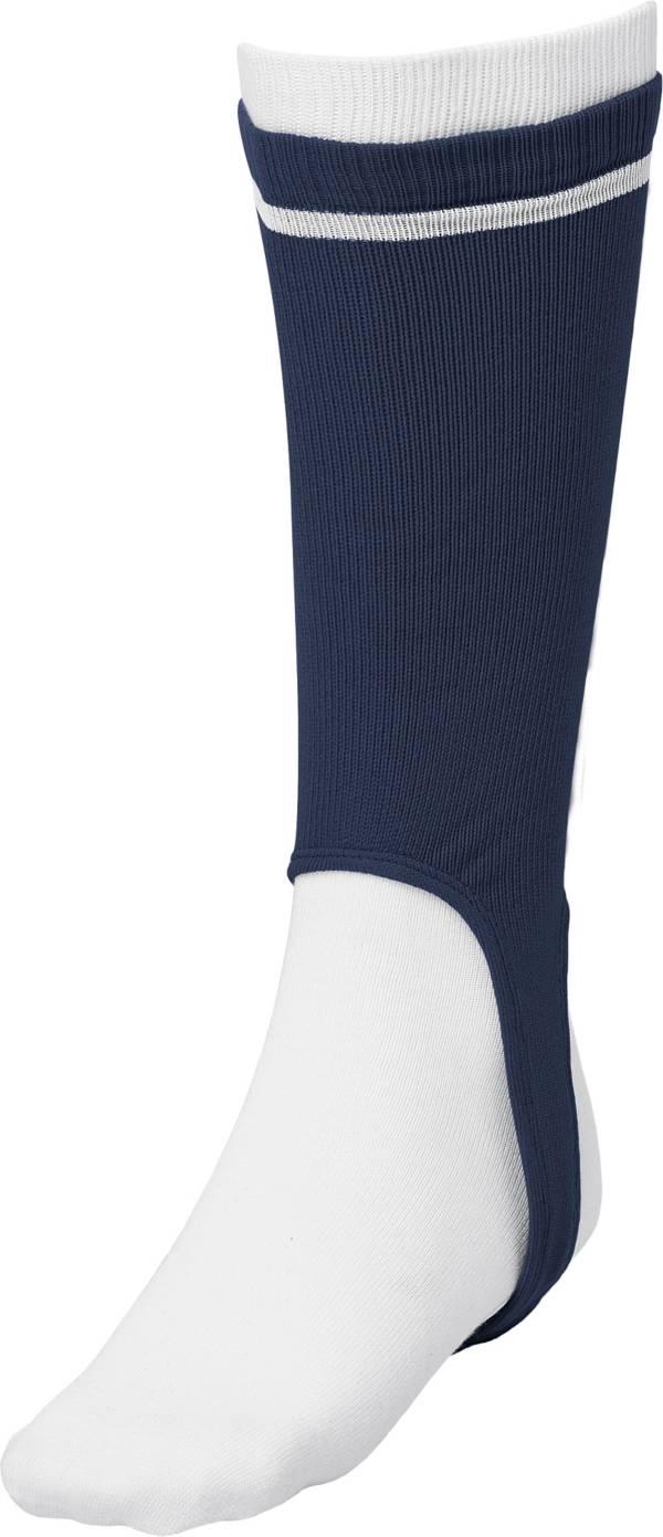 Louisville Slugger Stirrup and Sanitary Baseball Socks Combo Pack product image