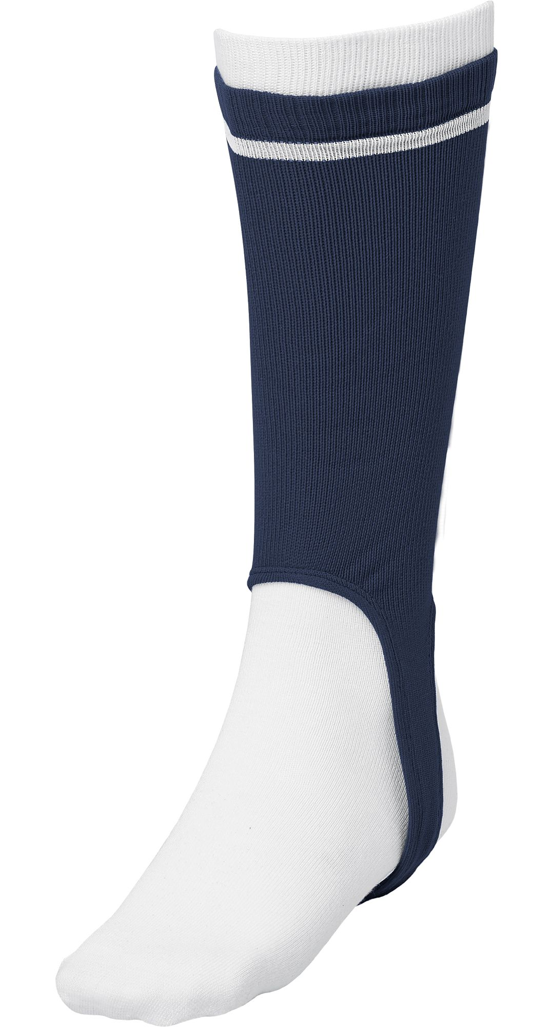 b8a0926aab43e3 Louisville Slugger Stirrup and Sanitary Baseball Socks Combo Pack ...