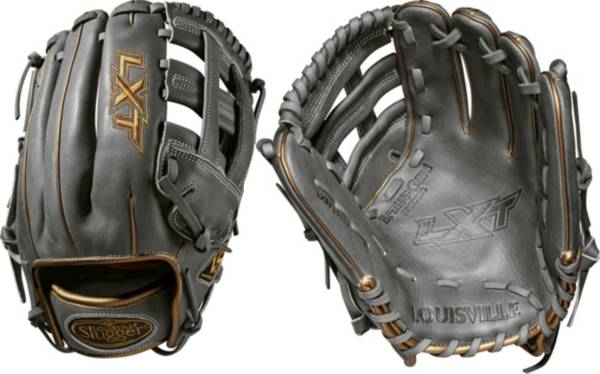 Louisville Slugger 11.75'' LXT Series Fastpitch Glove product image