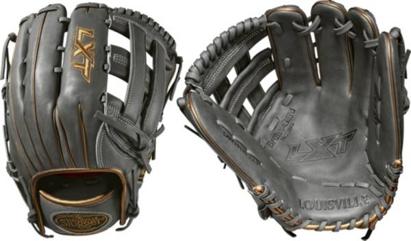 Louisville Slugger 12.5'' LXT Series Fastpitch Glove product image