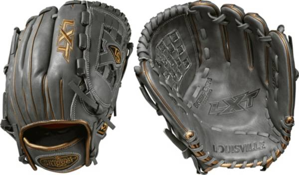 Louisville Slugger 12'' LXT Series Fastpitch Glove product image