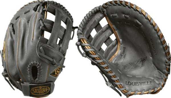 Louisville Slugger 13'' LXT Series Fastpitch First Base Mitt product image
