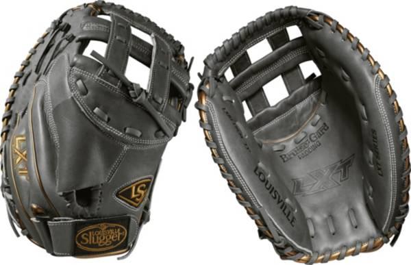 Louisville Slugger 33'' LXT Series Fastpitch Catcher's Mitt product image