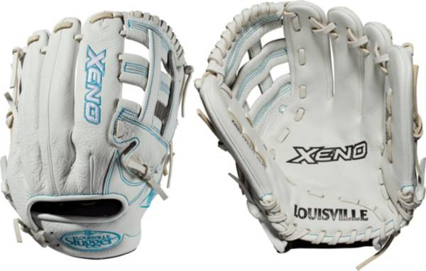 Louisville Slugger 11.75'' Xeno Series Fastpitch Glove product image