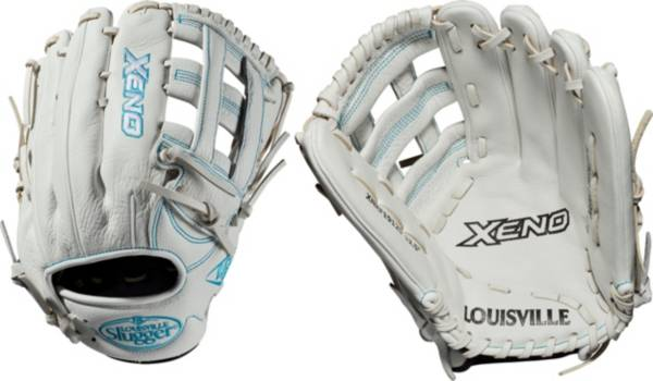 Louisville Slugger 12.5'' Xeno Series Fastpitch Glove product image
