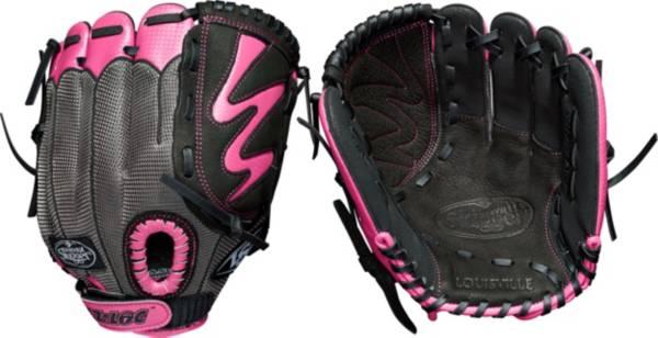 "Louisville Slugger 10.5"" Girls' Diva Fastpitch Glove product image"