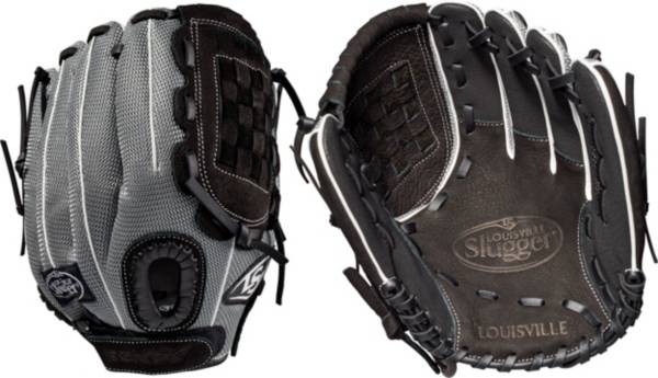Louisville Slugger 10.5'' Girls' Genesis Series Softball Glove product image