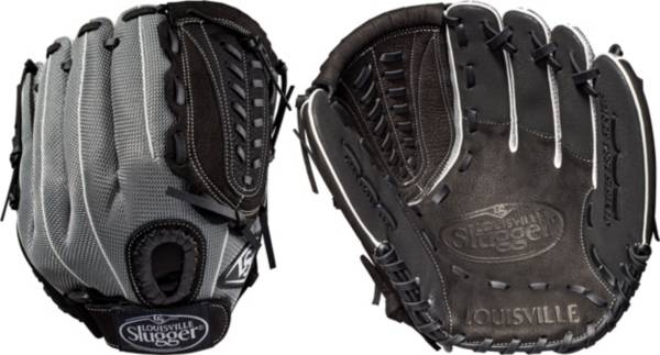 Louisville Slugger 11.5'' Girls' Genesis Fastpitch Glove product image