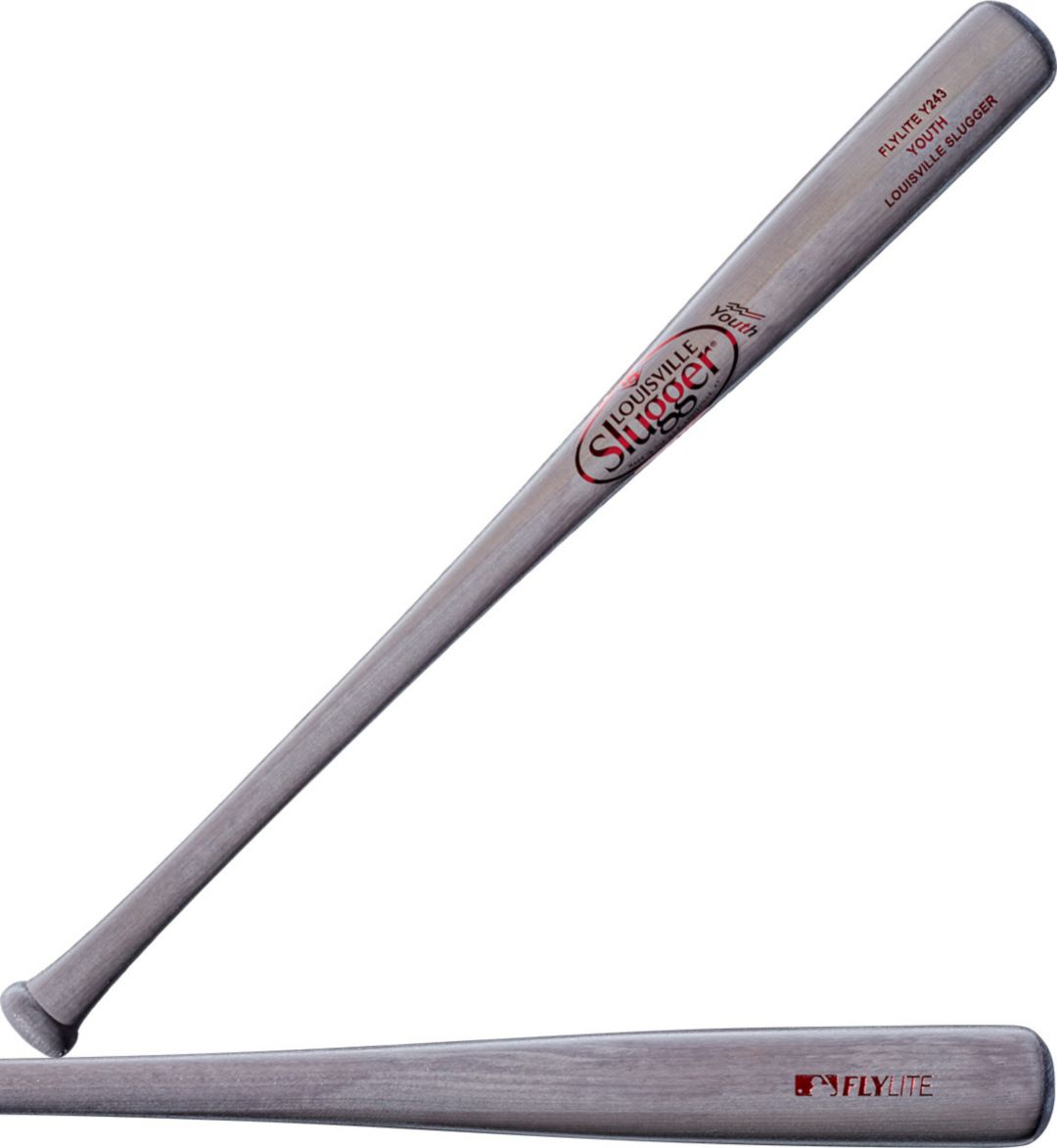 Louisville Slugger Youth Flylite Y243 Maple Bat