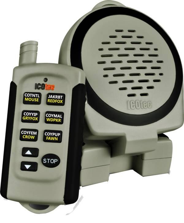 ICOtec Compact Electronic Predator Call product image