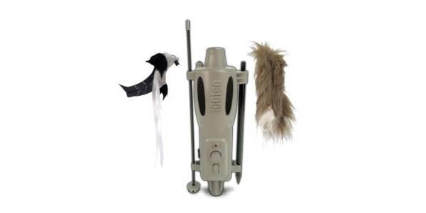 ICOtec Electronic Predator Decoy product image