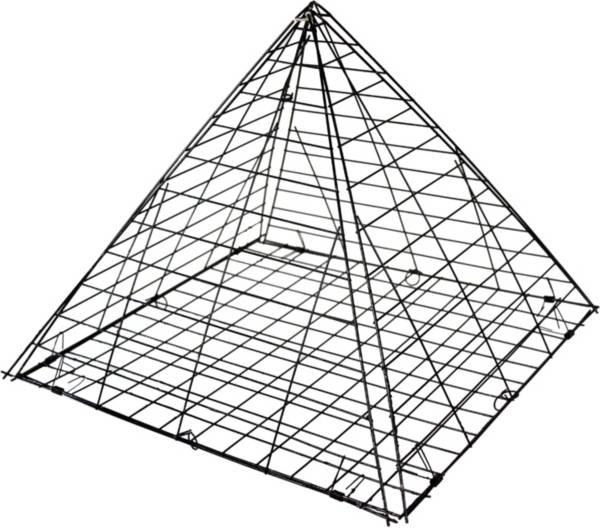 "Marathon 14"" Pyramid Crab Trap product image"