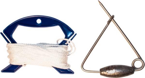 Marathon 28' Deluxe Crab Throw Line product image