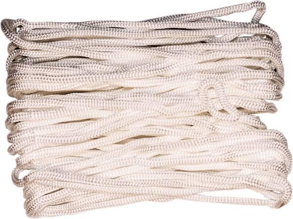 Marathon Nylon Trap Line product image