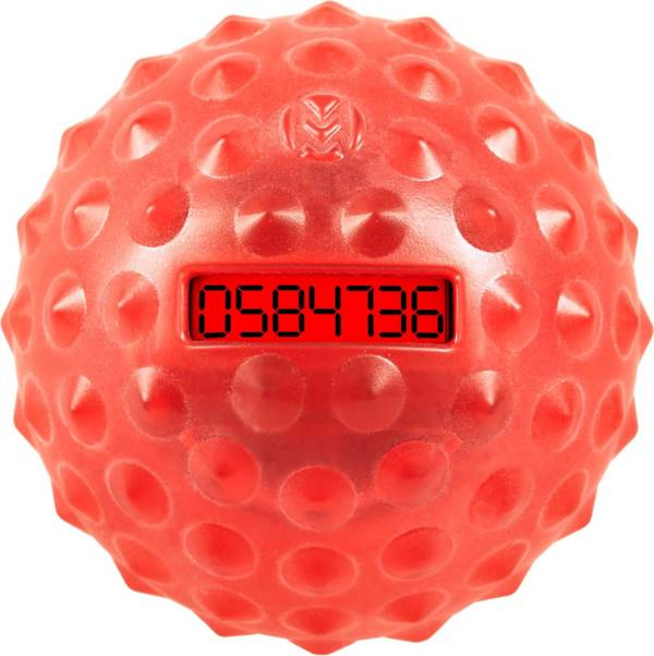 Maui Toys Master a Million Ball product image