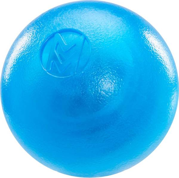 Maui Toys Master a Million Bluetooth Ball 2.0 product image
