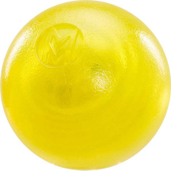 Maui Toys Master a Million Bluetooth Ball 2.0 product image