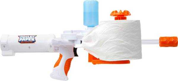 Toilet Paper Blasters™ Skid Shot product image