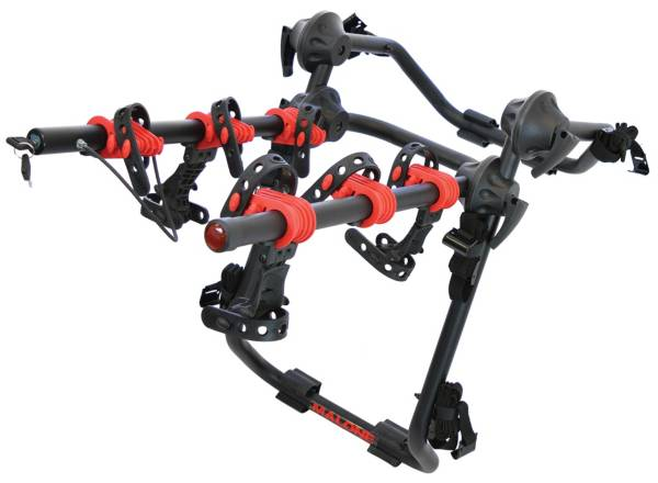 Malone Hanger BC3 OS Trunk 3-Bike Rack product image