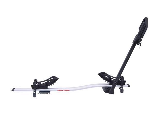 Malone Pilot TC ST Roof Mount 1-Bike Rack product image