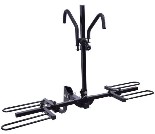 Malone Runway HM2 Hitch Mount 2-Bike Rack product image