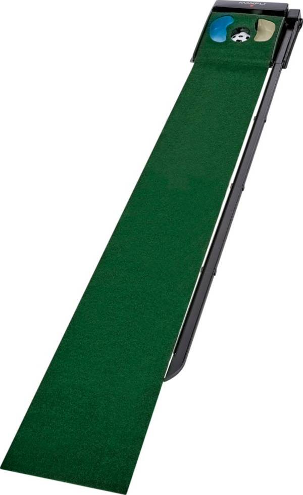 Maxfli Performance Series Electric Putting Mat product image