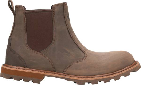 Muck Boots Men's Leather Chelsea Boots product image