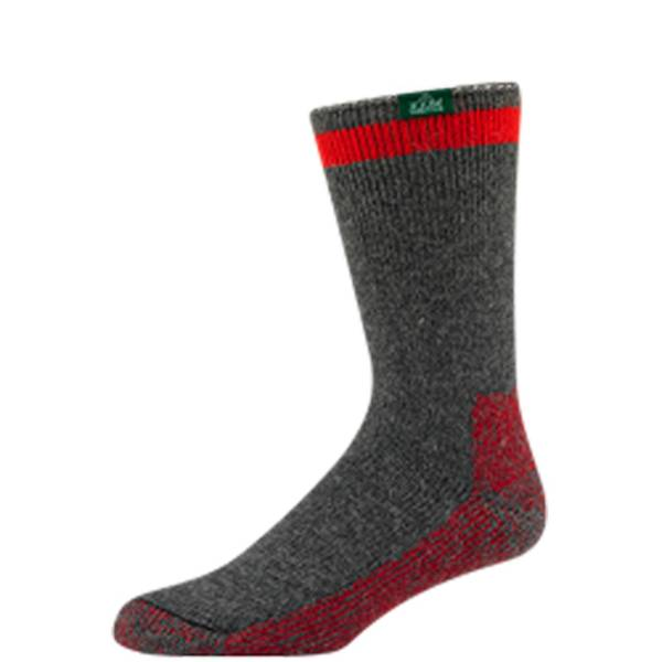 Muck's Northwest Territory Heavyweight Socks product image