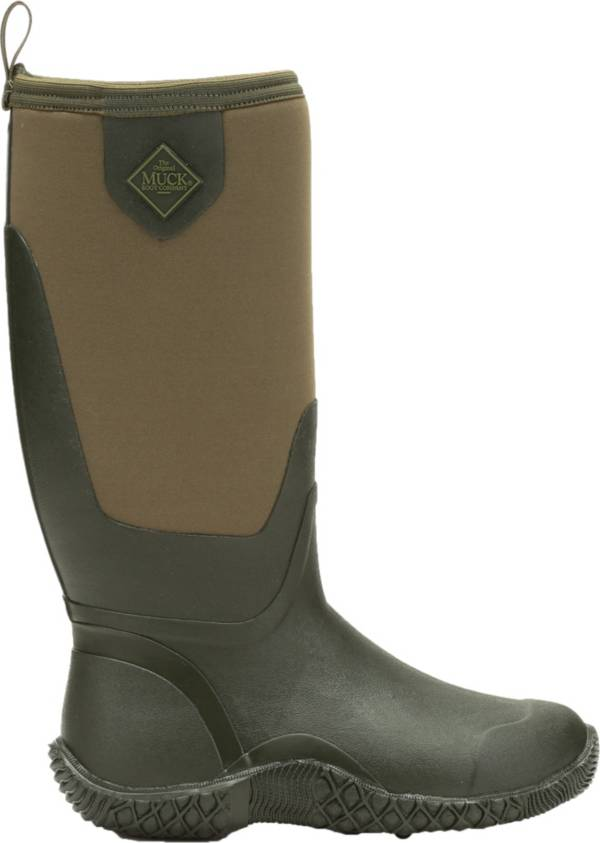 Muck Boots Women's Blaze Tall Rubber Boots product image