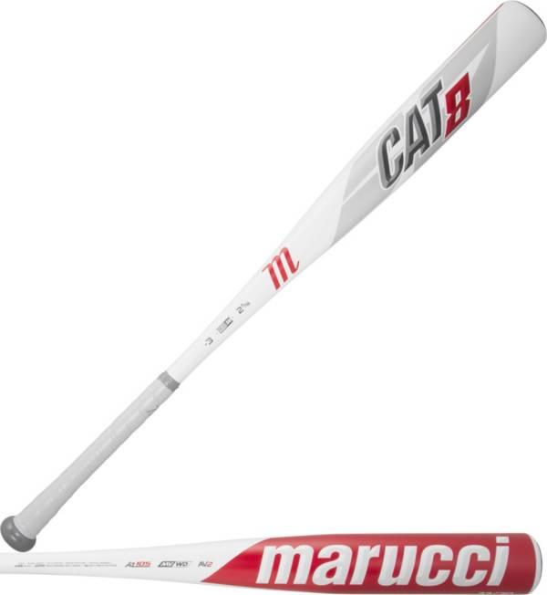 Marucci CAT8 BBCOR Bat 2019 (-3) product image