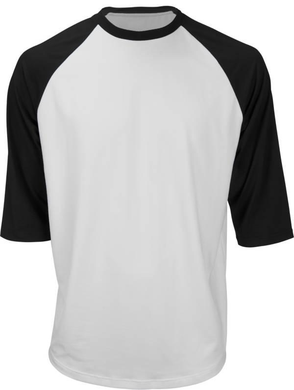 Marucci Men's 3/4 Performance Baseball Top product image
