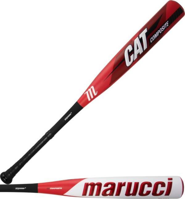 "Marucci CAT Composite 2¾"" USSSA Bat 2019 (-5) product image"