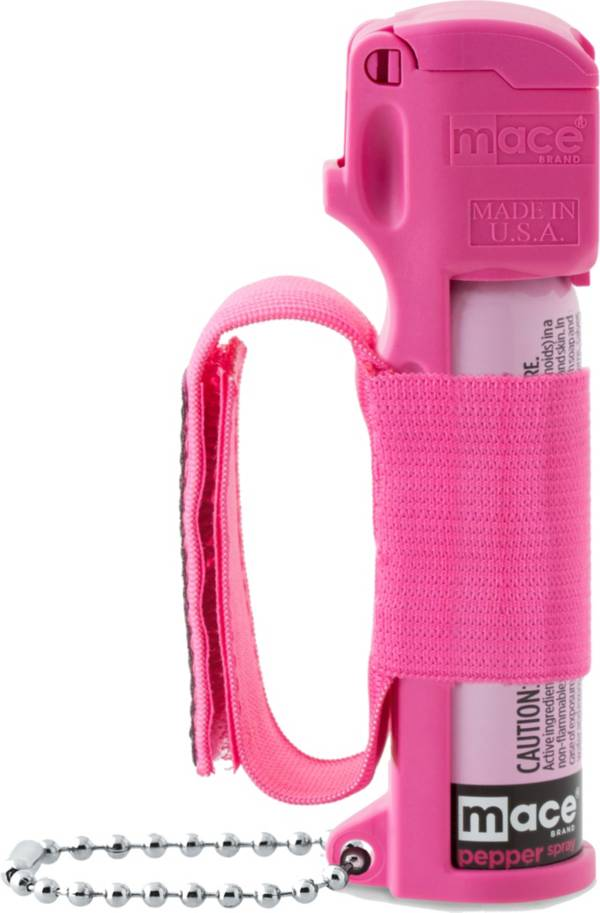 Mace Sport Jogger Pepper Spray product image