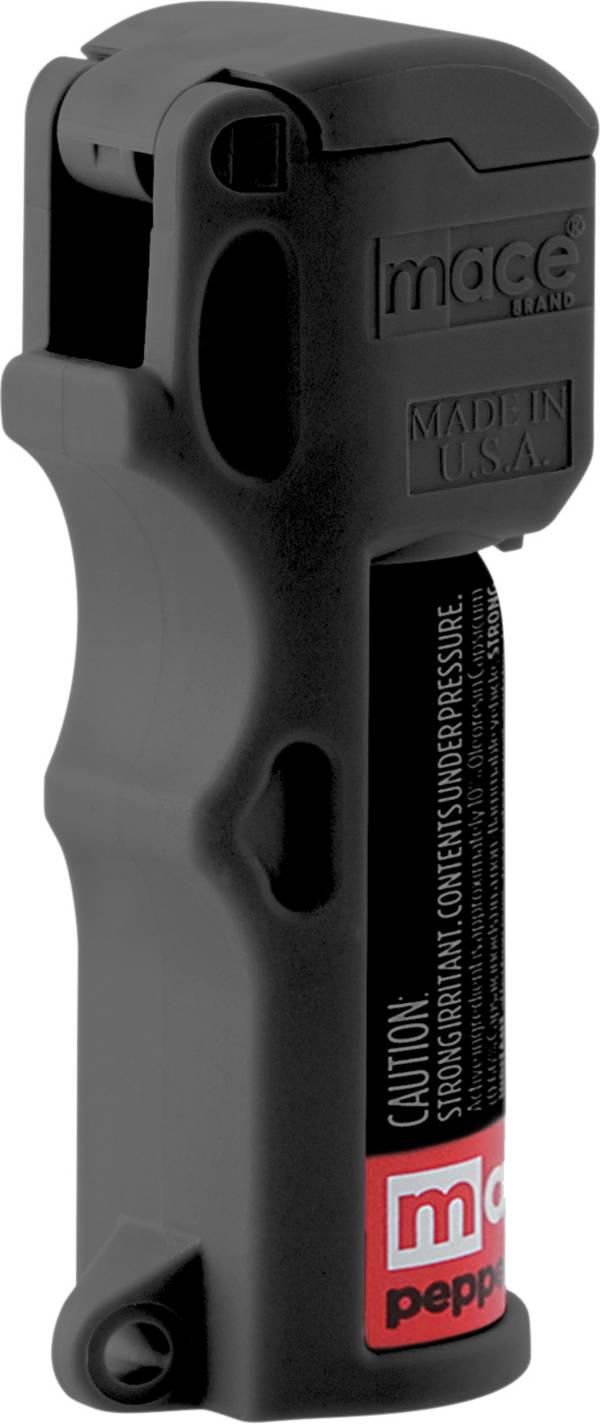 Mace Pepperguard Pocket Model product image
