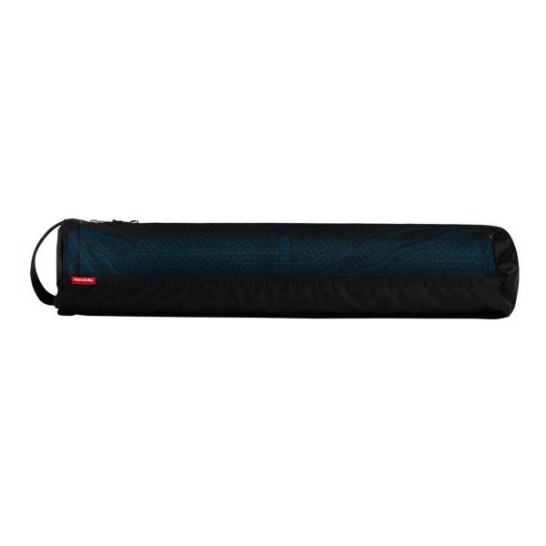 Manduka Breathe Easy Yoga Mat Carrier product image