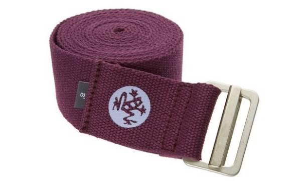 Manduka AligN Yoga Strap product image