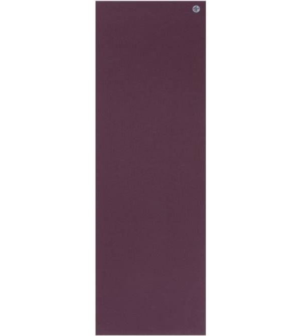 "Manduka 79"" PROLite Yoga Mat product image"