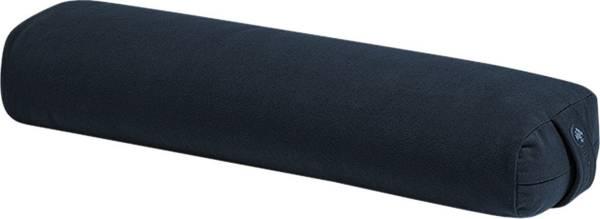 Manduka Enlight Lean Bolster product image